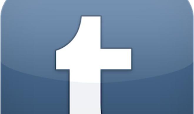 Tumblr nun auch mit nativer iOS-App
