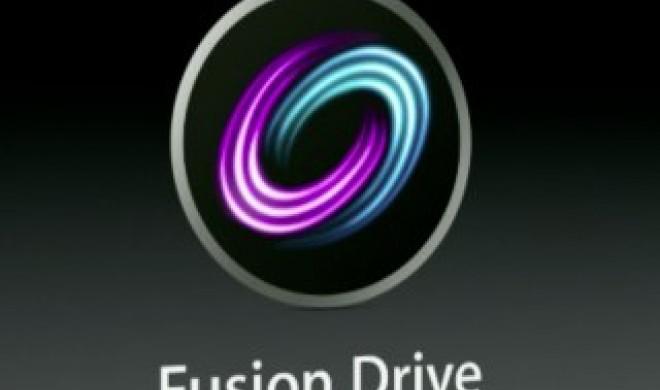 Fusion Drive nun auch für den kleinen iMac
