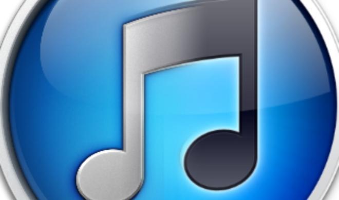 Vertrautes Äußeres: So wird aus iTunes 11 wieder iTunes 10