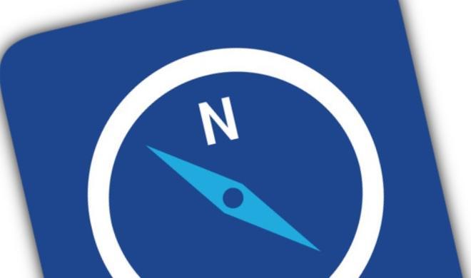 Routenplanung a la Nokia: HERE Maps für iPhone, iPad und iPod touch veröffentlicht