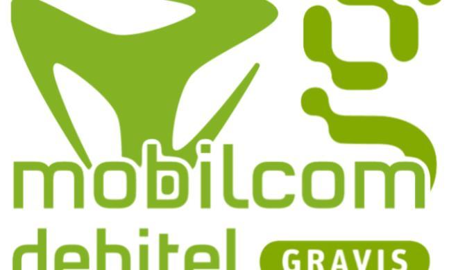 mobilcom-debitel übernimmt Apple-Händler Gravis