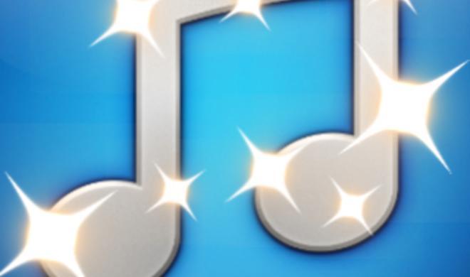 Neuer MiniPlayer und mehr: Apple veröffentlicht iTunes 11.0.3