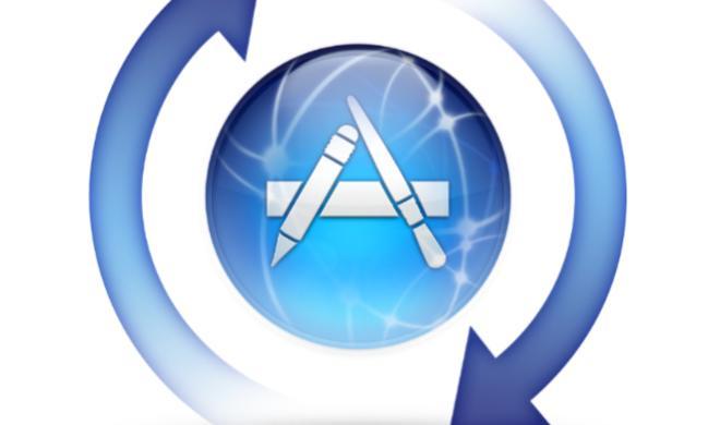 Apple veröffentlicht MacBook Air Flash Storage Update, startet Umtauschprogramm