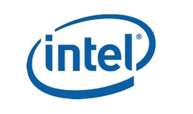 CES 2013: Intel zeigt kommende Ultrabook-Designs, demonstriert 4. Generation der Core-Prozessoren