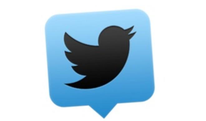 Twitter stellt TweetDeck für iOS ein