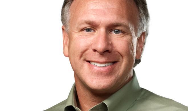 Phil Schiller gibt Interview zum Thema Android