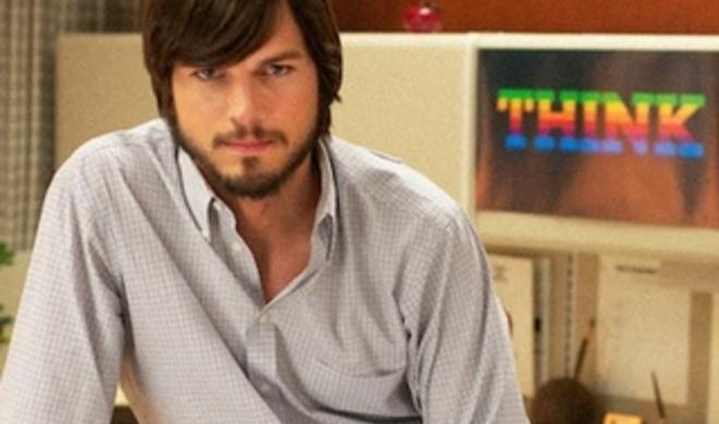 Starttermin des Steve-Jobs-Films wurde verschoben