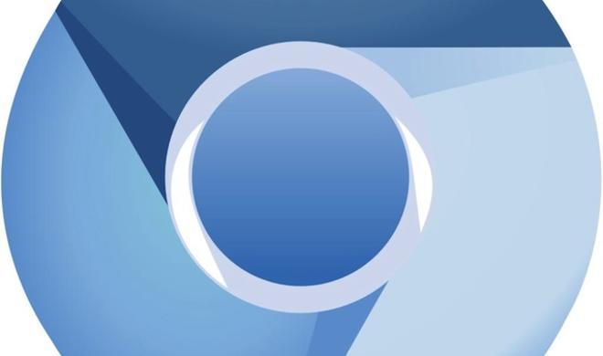 Blink statt WebKit: Google entwickelt eigene Rendering-Engine