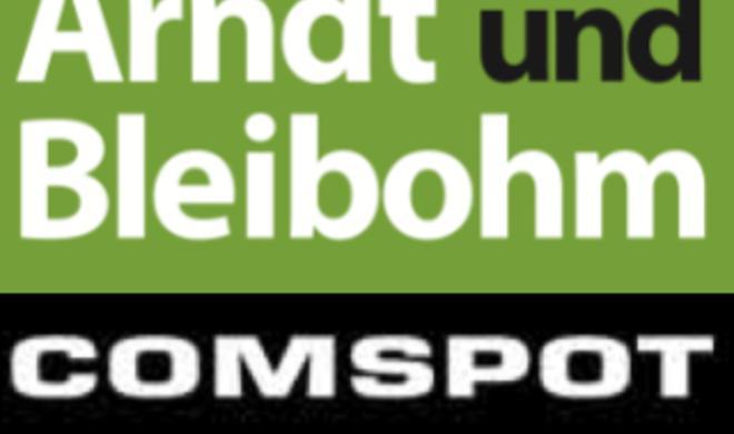 Arndt und Bleibohm wird Comspot: Neueröffnung am 26. Januar 2013