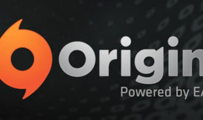 EA startet Origin-Alpha-Test für den Mac