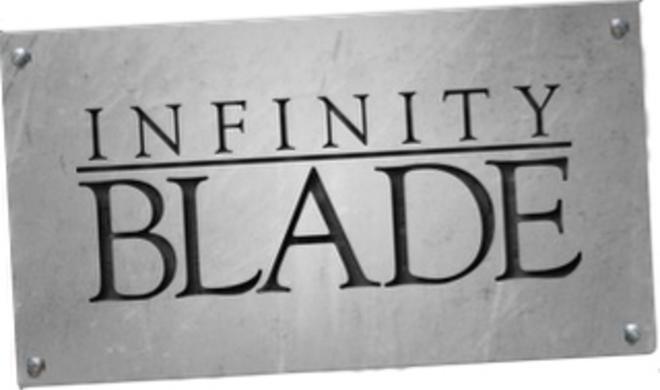 """""""Infinity Blade: Dungeons"""": Epic löst Studio auf, friert Entwicklung ein"""