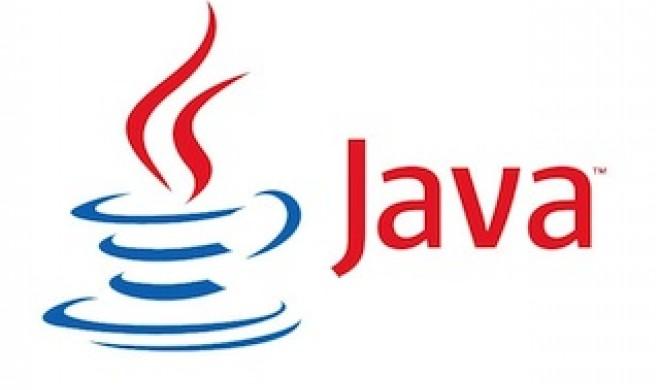 Apple veröffentlicht Java-Update