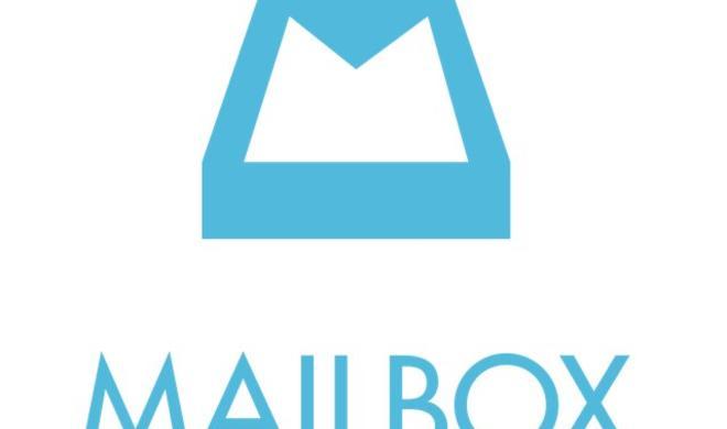 Mailbox-App feiert 1 Million Anwender