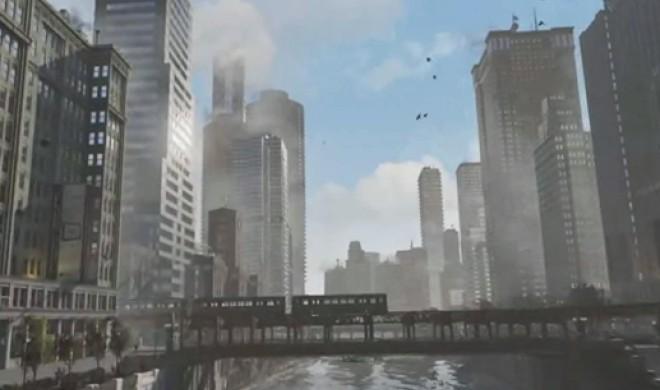 Sony stellt PlayStation 4 vor, kündigt App für iOS an