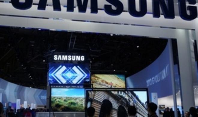 Samsung Galaxy S IV wird am 14. März vorgestellt