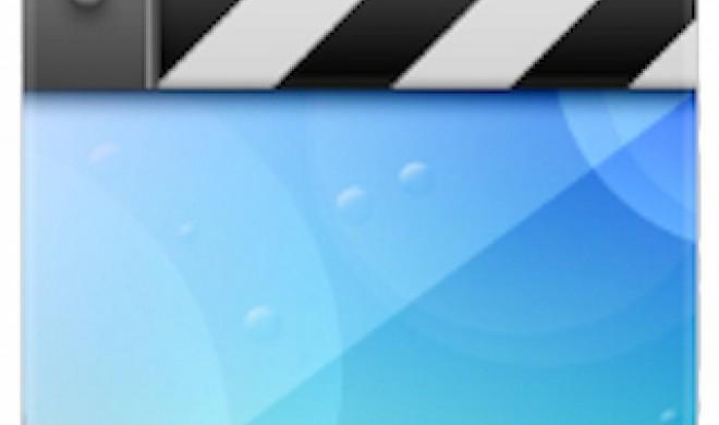 DivX-Filme auf iPhone und iPad übertragen und abspielen