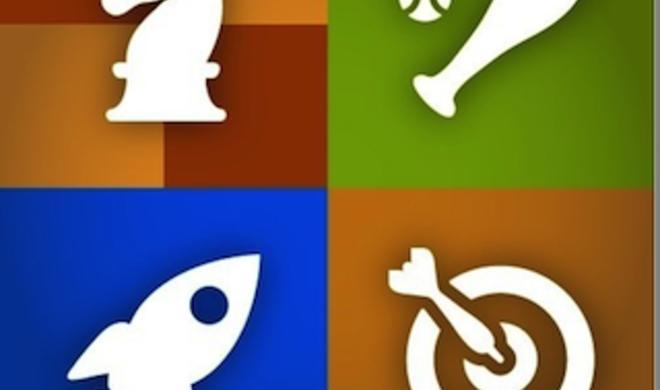 Game Center: Probleme und Problemlösungen