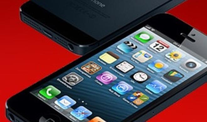 SIM-Lock: Auch Vodafone Deutschland hebt Providerzwang beim iPhone auf
