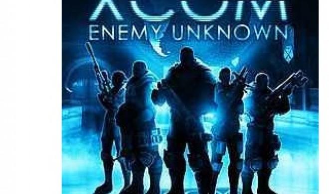 """XCOM: Enemy Unknown"": Feral Interactive kündigt Mac-Version an"