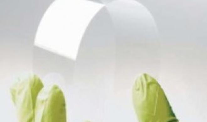 """Apple-Zulieferer Corning: Produkte mit neuem """"Willow""""-Glas erst 2016"""