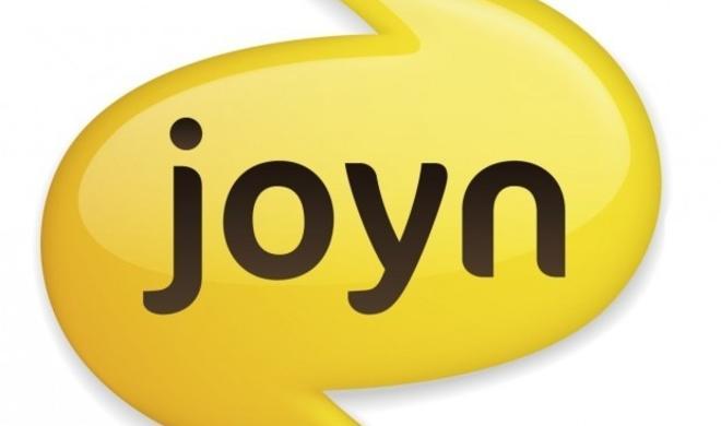 """WhatsApp Alternative """"Joyn"""": Ab sofort  für Telekom-Kunden verfügbar, iOS-App in Kürze"""
