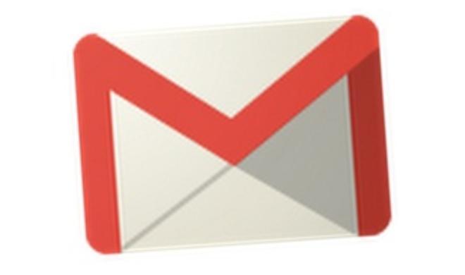 Google Mail: Web-App für das iPhone verbessert