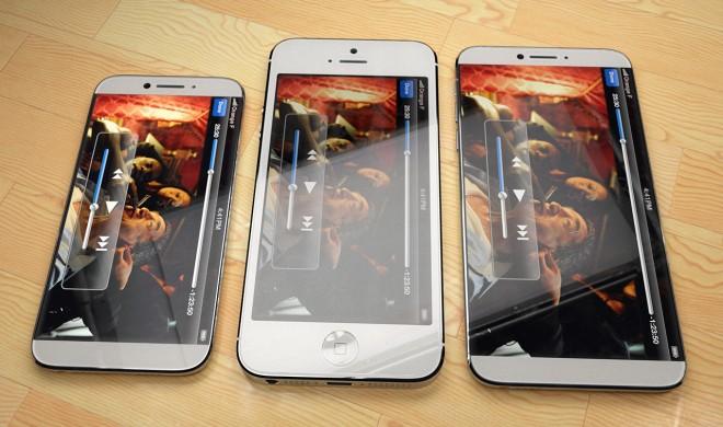 Morgan Stanley: Produktion neuer iPhones soll im Juni oder Juli starten