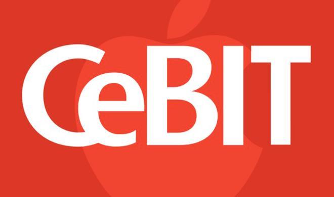 Rückblick: Die CeBIT 2013 aus der Sicht eines Mac-Users