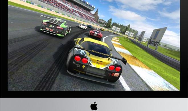 Für OS X: Die heißesten Mac-Spiele-Neuheiten 2013 im Überblick