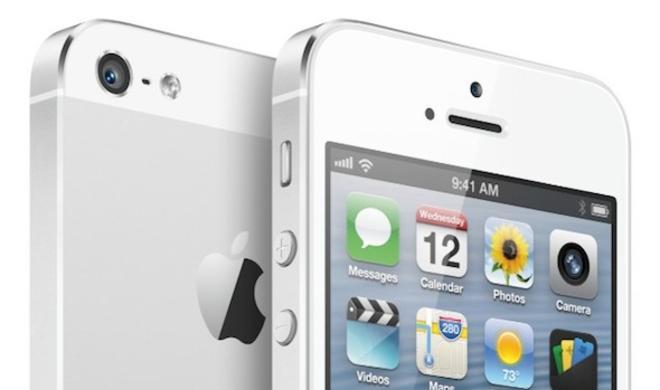 Umfrage: Hälfte der US-Teenager verwendet ein iPhone, ein Drittel ein iPad