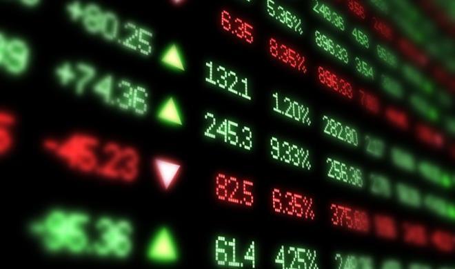 Investoren sorgen für Kursanstieg der Apple-Aktie
