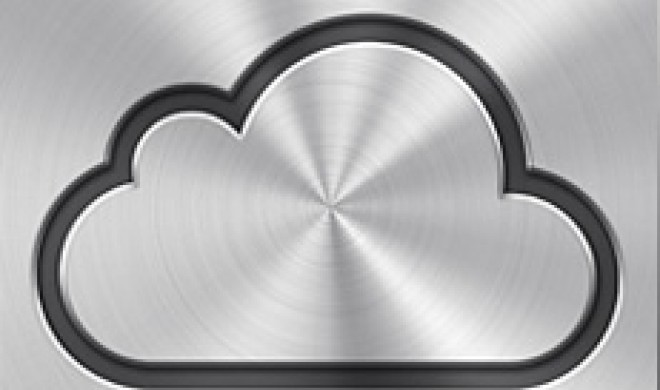 """OS X: Standardspeicherort """"iCloud"""" ändern"""