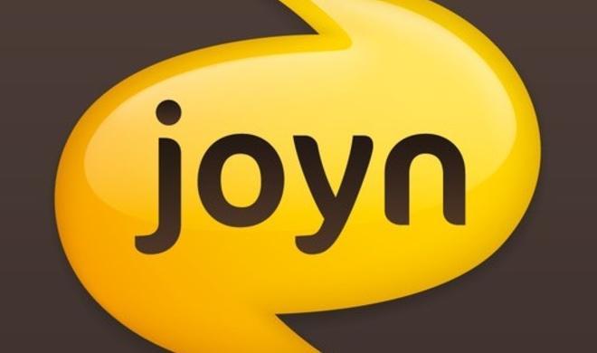 Ausprobiert: Joyn für iOS im ersten Test