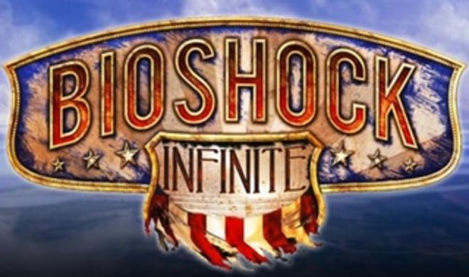 Mac-Spiele: Bioshock Infinite für OS X angekündigt