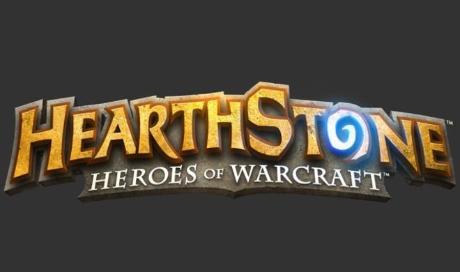 """""""Hearthstone: Heroes of Warcraft"""": iPhone-App erscheint in der zweiten Jahreshälfte 2014"""