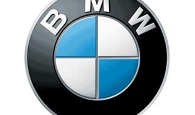 BMW kündigt Unterstützung weiterer Dritthersteller-Apps an