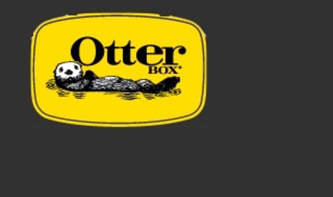 Schutzhüllen für iOS-Hardware: OtterBox übernimmt LifeProof