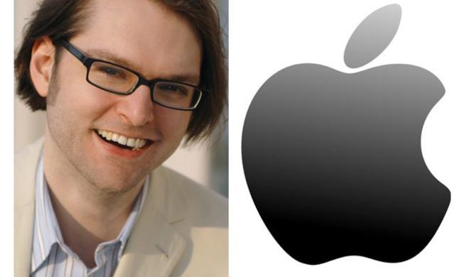 Die Angst vor Apples nächsten Quartalszahlen