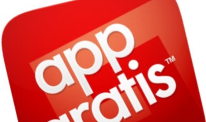 Apple stoppt Push-Mitteilungen für AppGratis, HTML5-App angekündigt