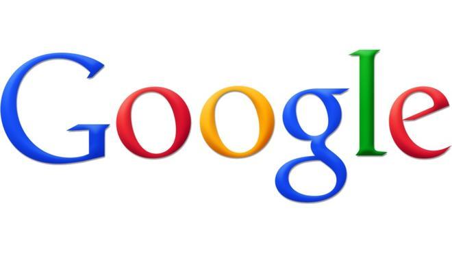 Gerücht: Google übte Druck auf Asus wegen Android/Windows-Hybrid-PC aus