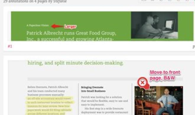 Update für Skitch bringt PDF-Unterstützung und mehr