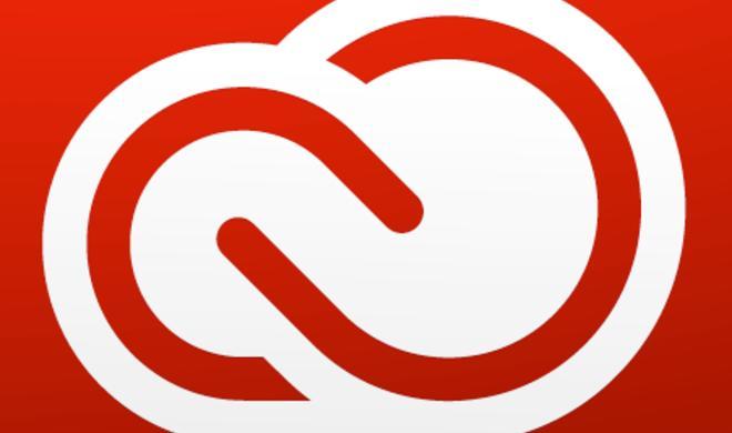 Was ist die Adobe Creative Cloud?