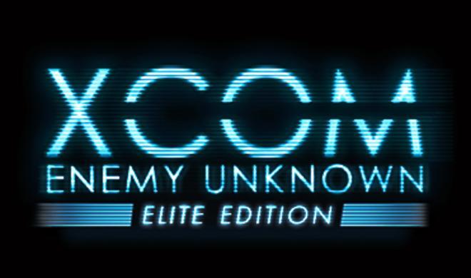 """""""XCOM: Enemy Unknown"""": Mac-Version inklusive DLC ab sofort erhältlich"""