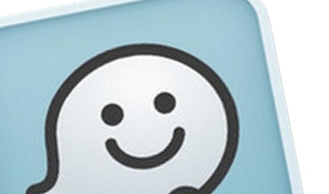 Auch Google an Kartenanbieter Waze interessiert