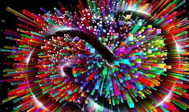 Adobes Creative Cloud hat eine Million Abonnenten