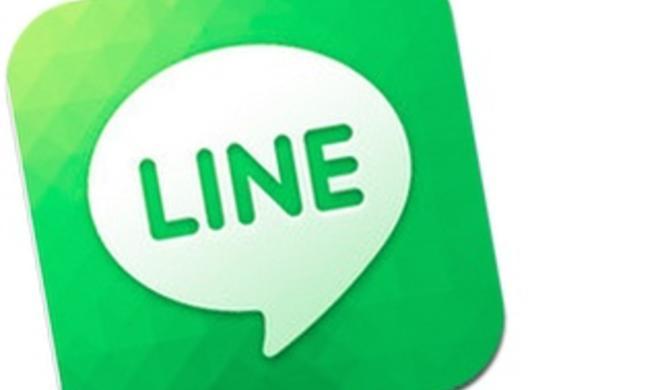 Ärger um Chat-App: LINE muss Sticker-Verkauf neu organisieren