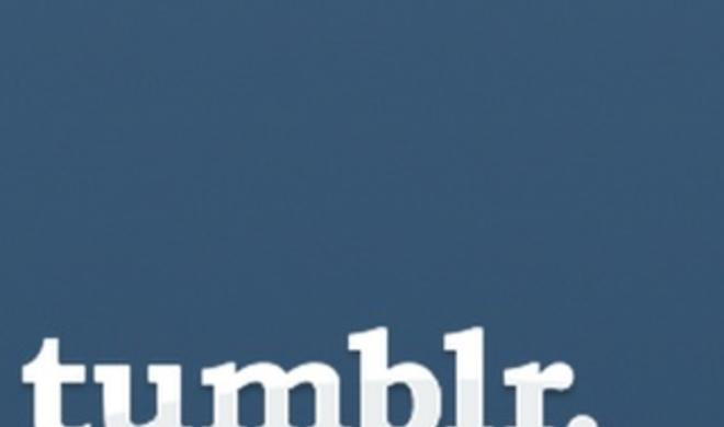 Gerücht: Yahoo soll Tumblr für eine Milliarde US-Dollar kaufen