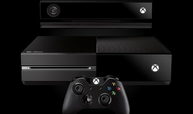 """Konkurrenz für den """"iTV"""": Microsoft präsentiert Xbox One"""
