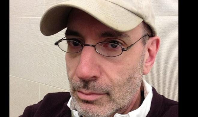 Neuer Job für Michael Gartenberg: Tech-Analyst verstärkt Apples Marketing Team