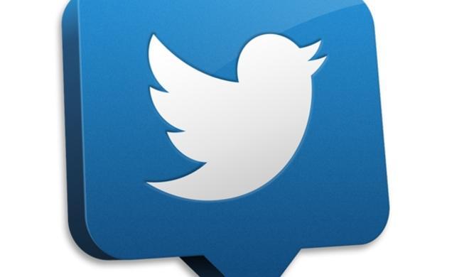 Twitter für OS X unterstützt ab sofort die Mitteilungszentrale